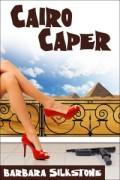 Cairo-Caper-200x300