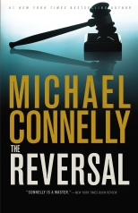 Connelly_Reversal1