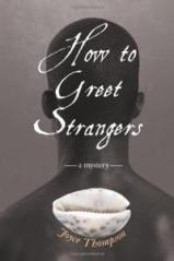 how-greet-strangers-mystery-joyce-thompson-paperback-cover-art