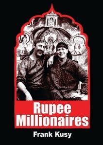rupee1